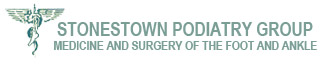 Stonestown Podiatry Group